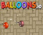 balloons io