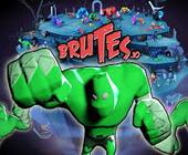 Brutes IO