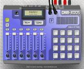 DJ Muziek Maken