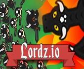 Lordz IO
