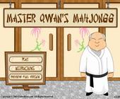 Master Quans Mahjong