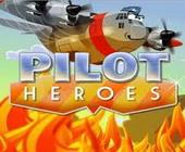 heros pilotes