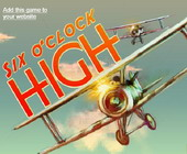 Six Oclock High